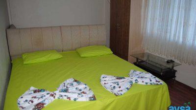 Altamira Apart Motel