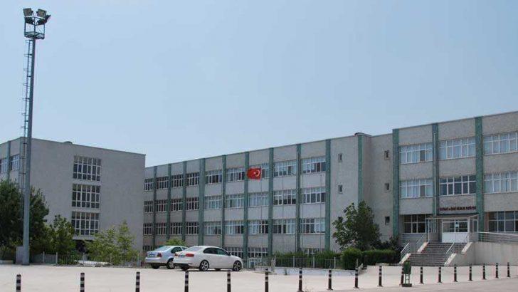 Bandırma Onyedi Eylül Üniversitesi Konaklama