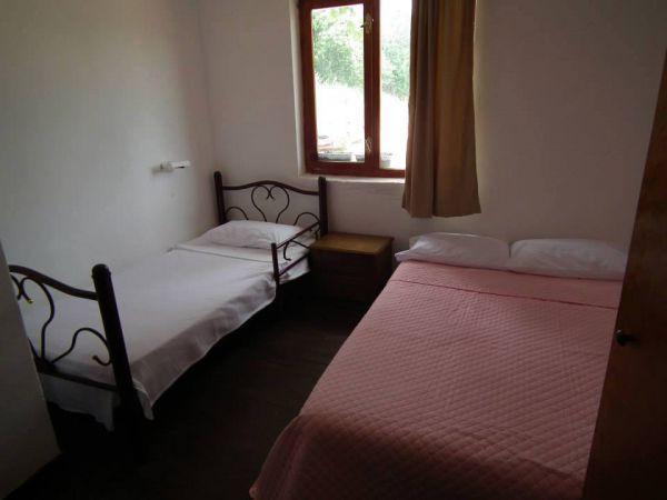 Bir İnci Yalısı Butik Otel