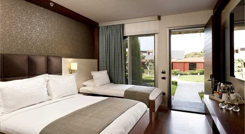 Ortunç Hotel