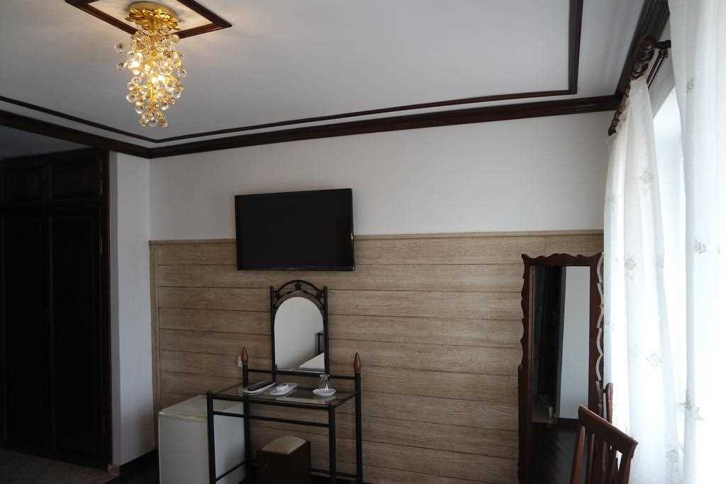 Fahri Otel