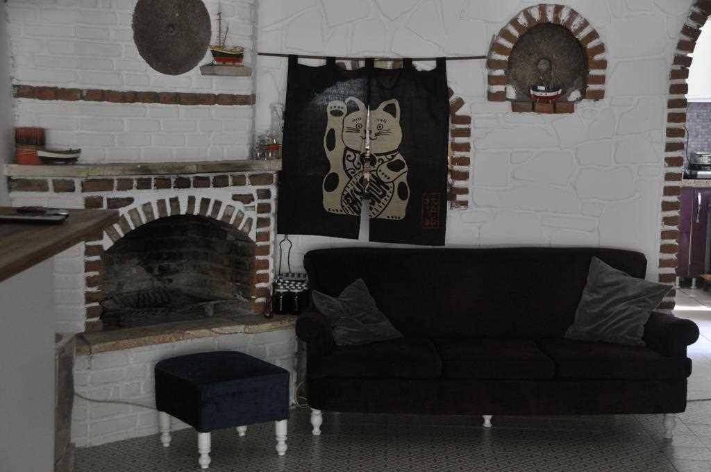 Gümüş Otel