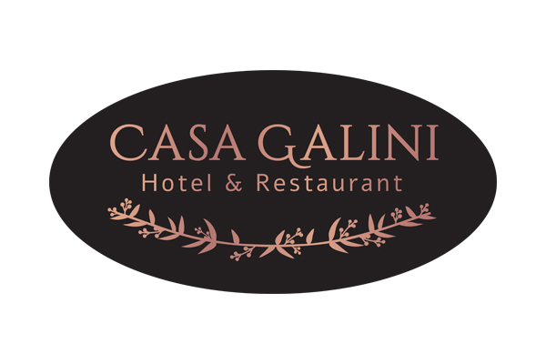 Casa Galini Hotel & Restaurant