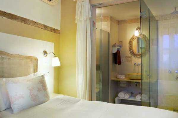 Eftalya 128 A Hotel
