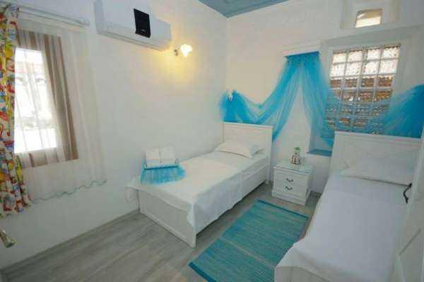 Reçel Butik Otel