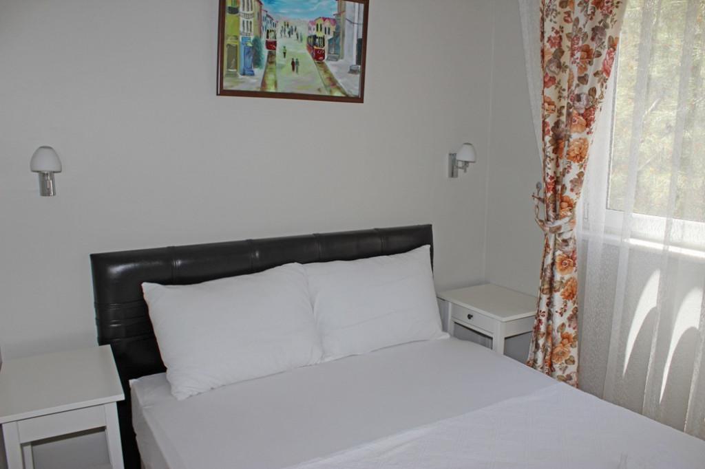 Otel İlyada