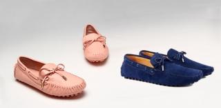 Loafer Erkek Ayakkabı Modelleri
