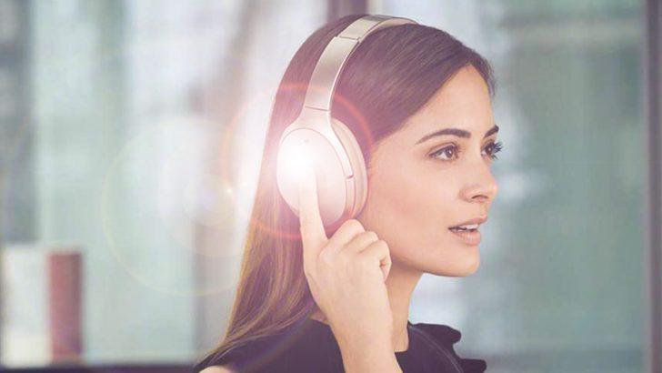 En Popüler Kulaklık Modelleri