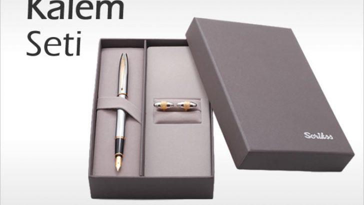 En İyi Kalem Seti