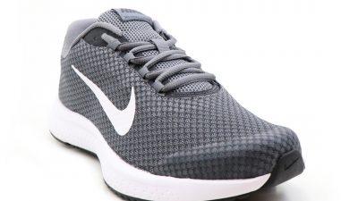 Nike Erkek Spor Ayakkabı Modelleri