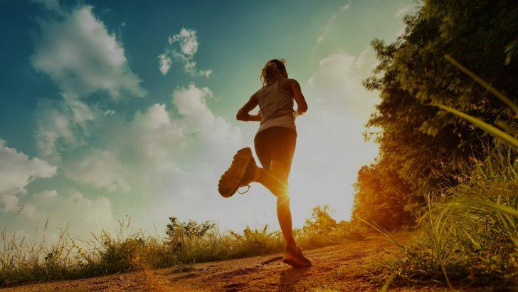 Kyzikos Ultra Maratonu Erdek