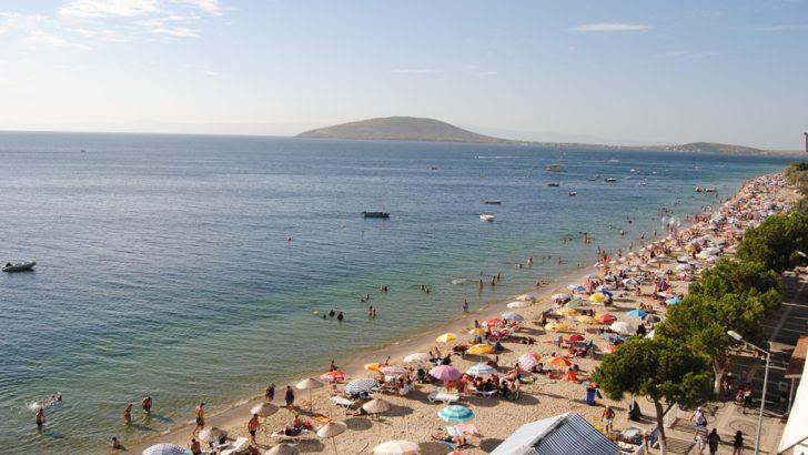 Marmara Bölgesi Günübirlik Tatil İçin En Popüler Noktalar