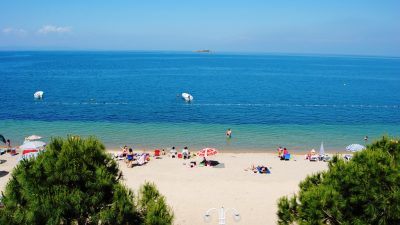 Avşa Adası Erken Rezervasyon Fırsatları 2021