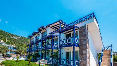 Ayan Motel