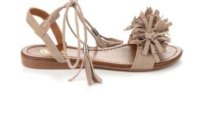 Bayan Ayakkabı Modelleri