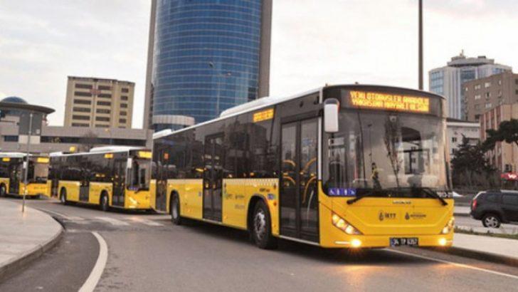 Gönen Erdek Belediye Otobüs Saatleri