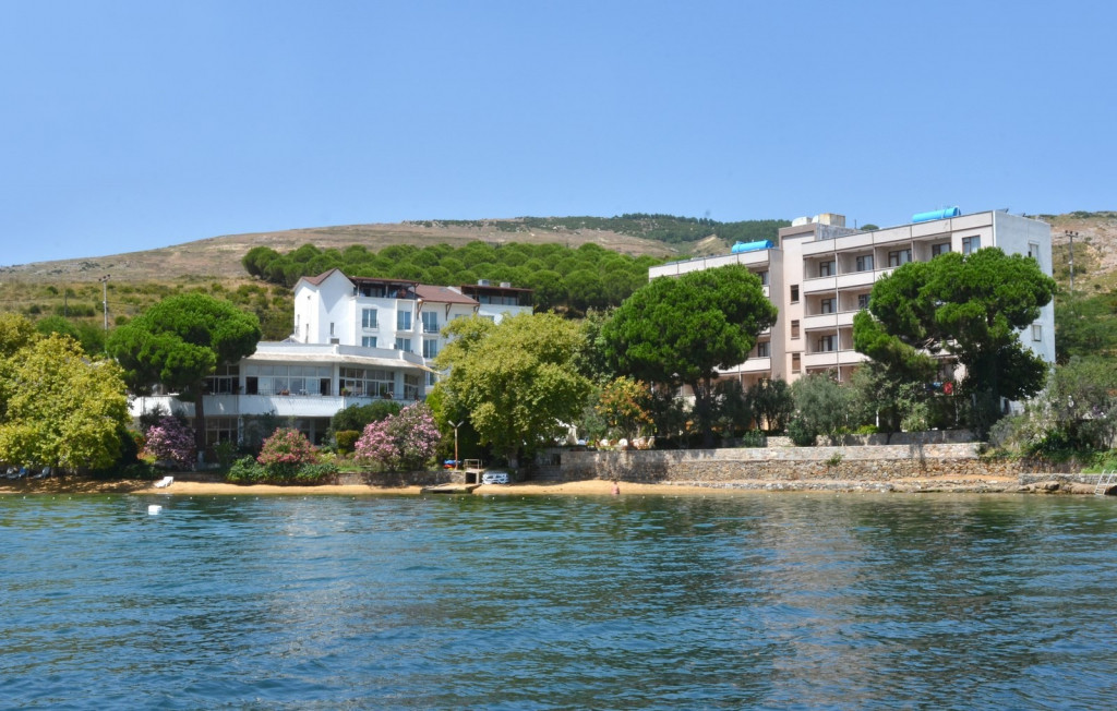 Kırtay Otel