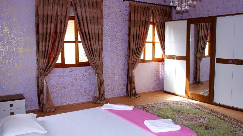Biodenge Butik Hotel