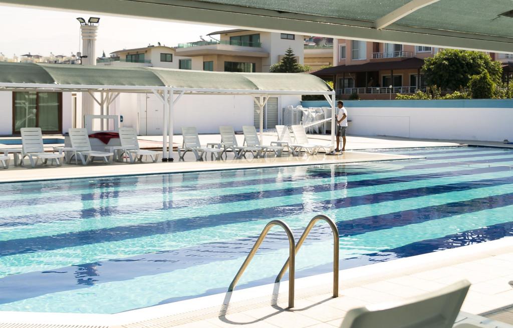 Çınar Butik Spa Otel