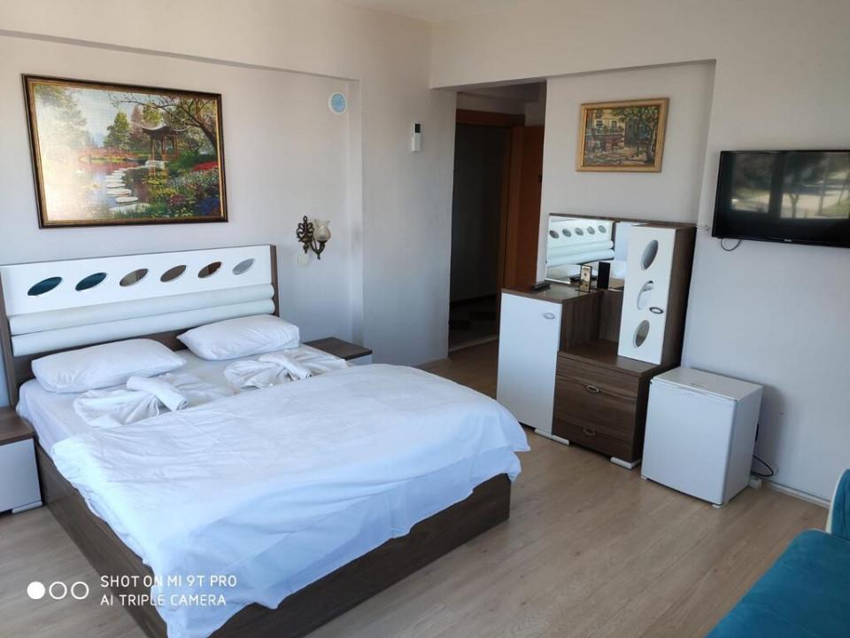 Eceabat Gezen Hotel
