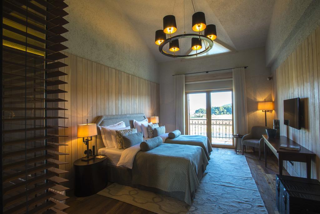 Hotel Caeli Eceabat