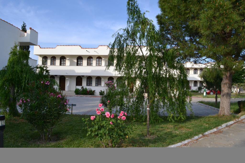 Kum Hotel