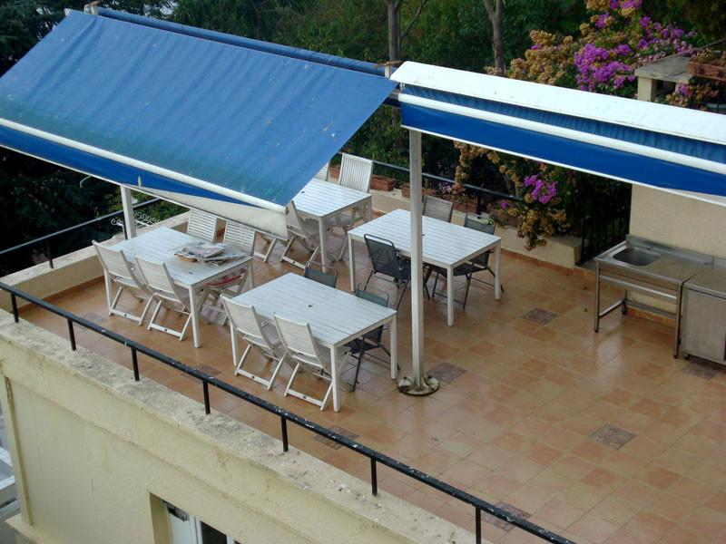 Mehtap 45 Boutique Hotel