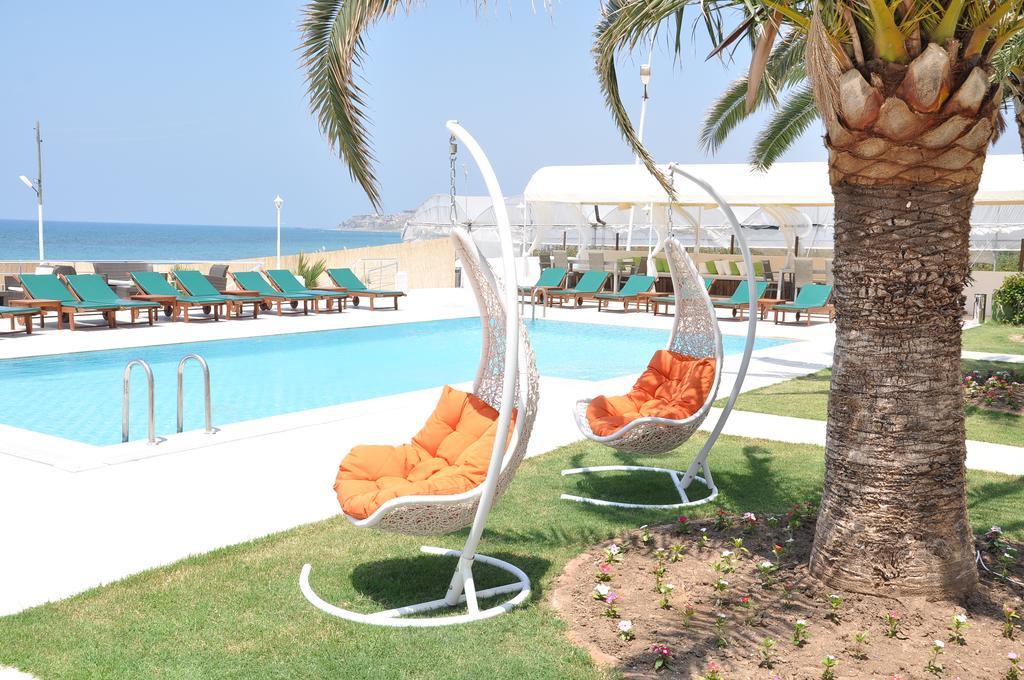 Palm Beach Arsuz
