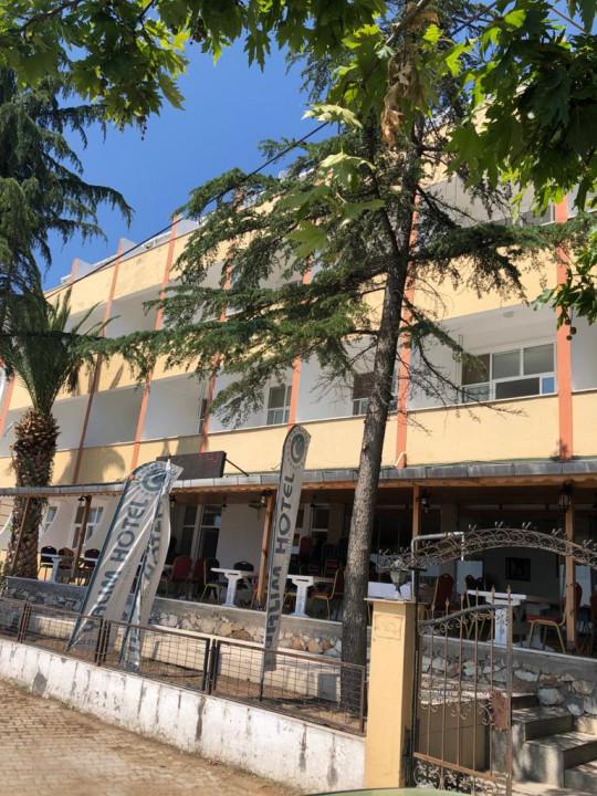 Yalım Otel