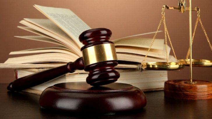 Hukuki Tercüme Bürosu Çalışmaları