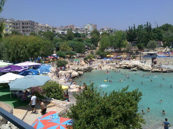 Şehzade Apart Pansiyon