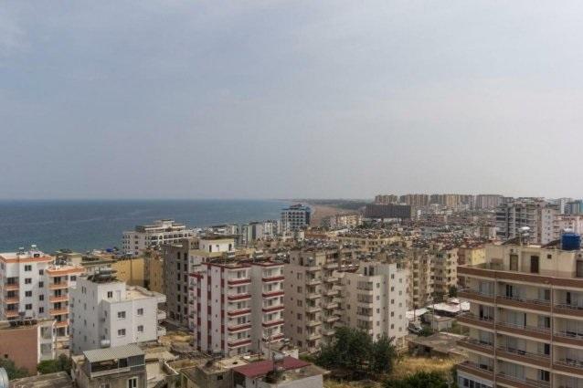 Tiryakioğlu Apart Otel
