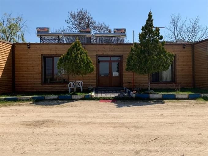 Family Motel & Restaurant