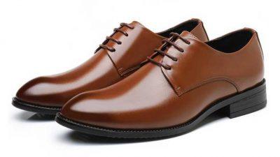 Erkek Ayakkabı Model Seçenekleri